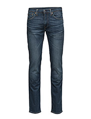511 SLIM FIT VALLEY FORD - Blues