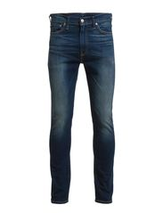 510 SKINNY FIT BLUE CANYON - 94