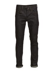LEVI´S Men COMMUTER SERIES 511 SLIM INDIG