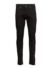 512 SLIM TAPER FIT NIGHTSHINE - BLACKS