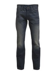 LEVI´S Men 504 REGULAR STRAIGHT FISHIN