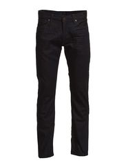 LEVI´S Men 504 REGULAR STRAIGHT INKED