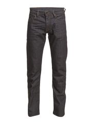 LEVI´S Men 504 REGULAR STRAIGHT NEUE GREY