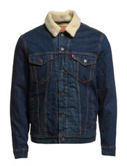 GOOD SHERPA TRUCKER CHATTANOOG - 25