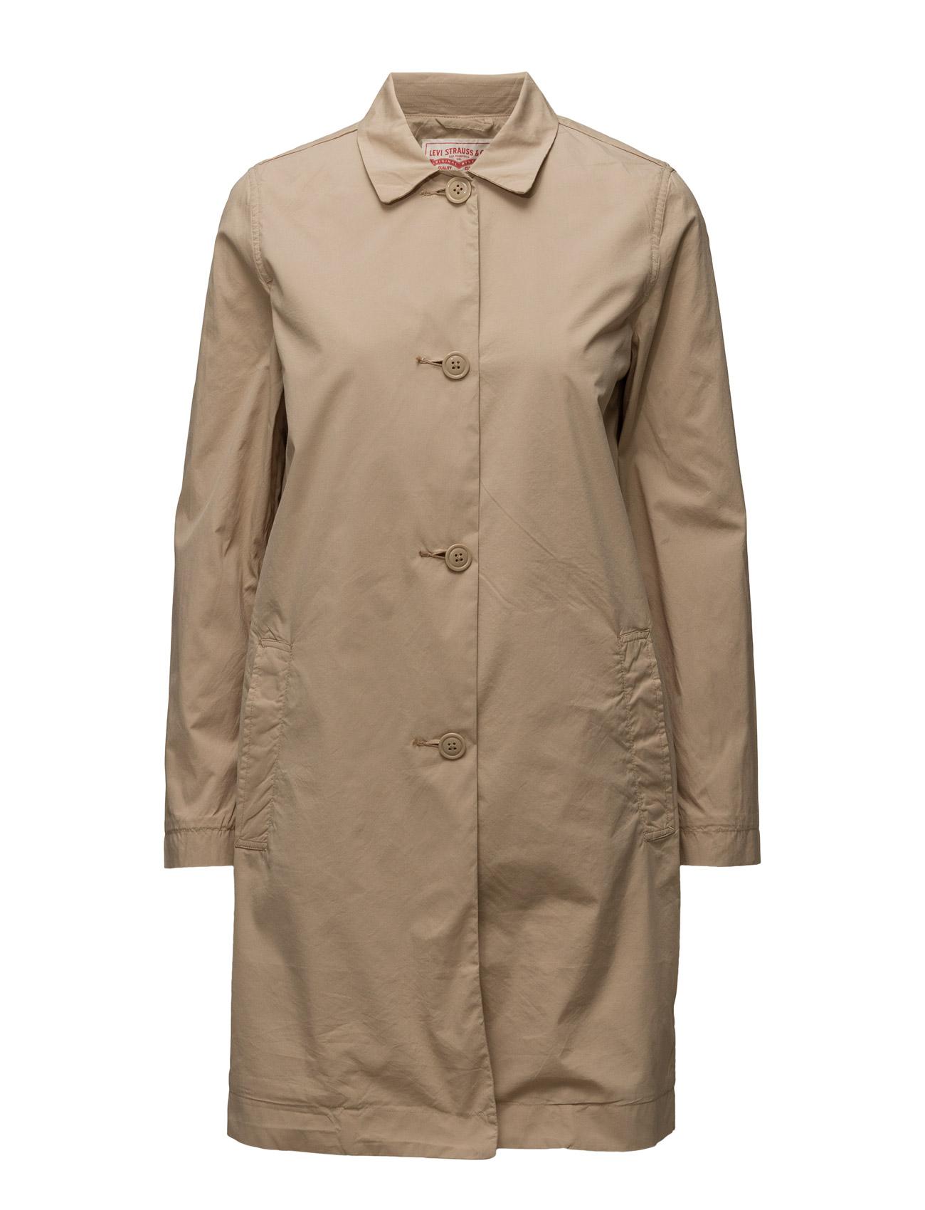 Mac Coat Incense LEVI´S Women Frakker til Damer i