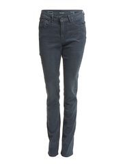 CL DC SLIM 5 PKT INDIGO LOVE - 57