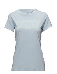 LEVI´S Women - The Perfect Tee Better Housema