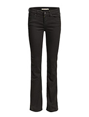 LEVI´S Women - 715 Bootcut Black Sheep