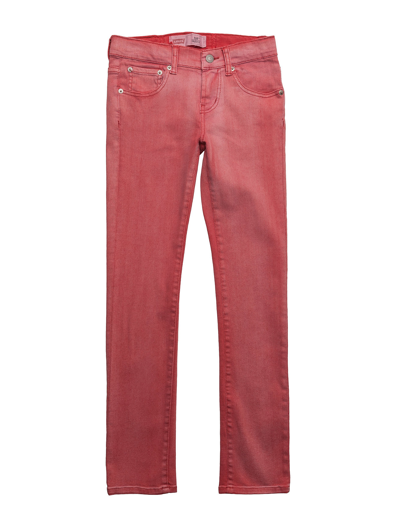 Pant 510 Levi's Kids Jeans til Drenge i