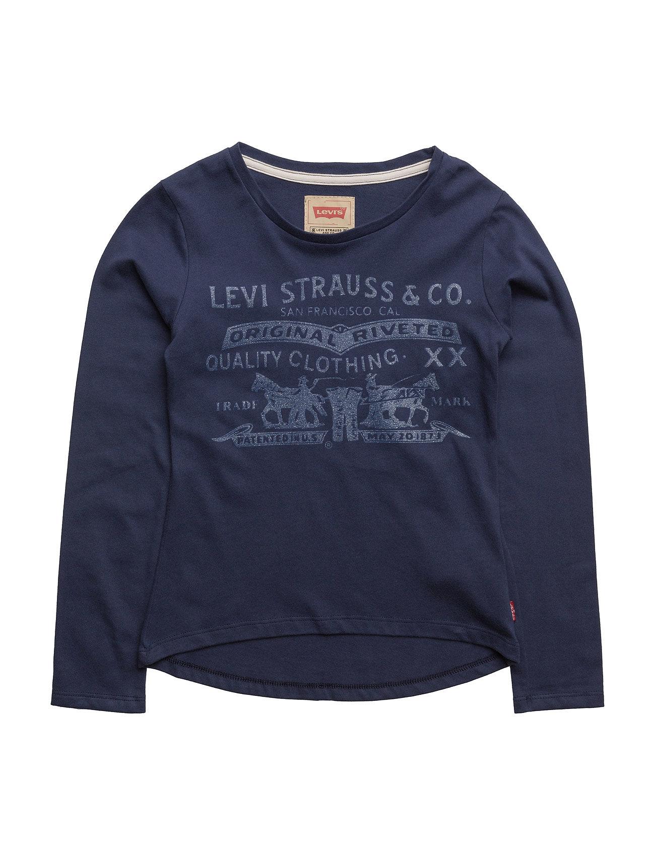 Ls Tee You Levi's Kids  til Børn i