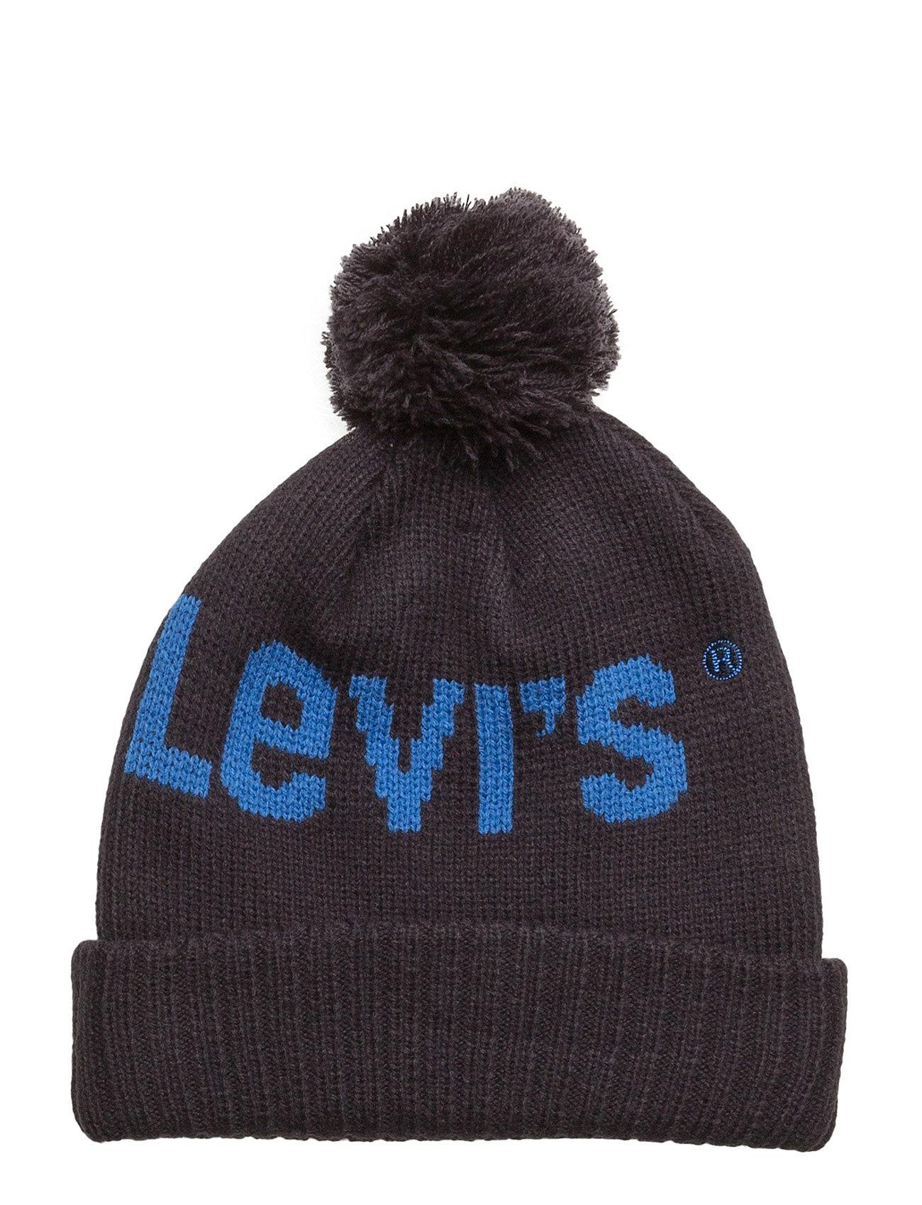 levi's kids Hat beanie på boozt.com dk