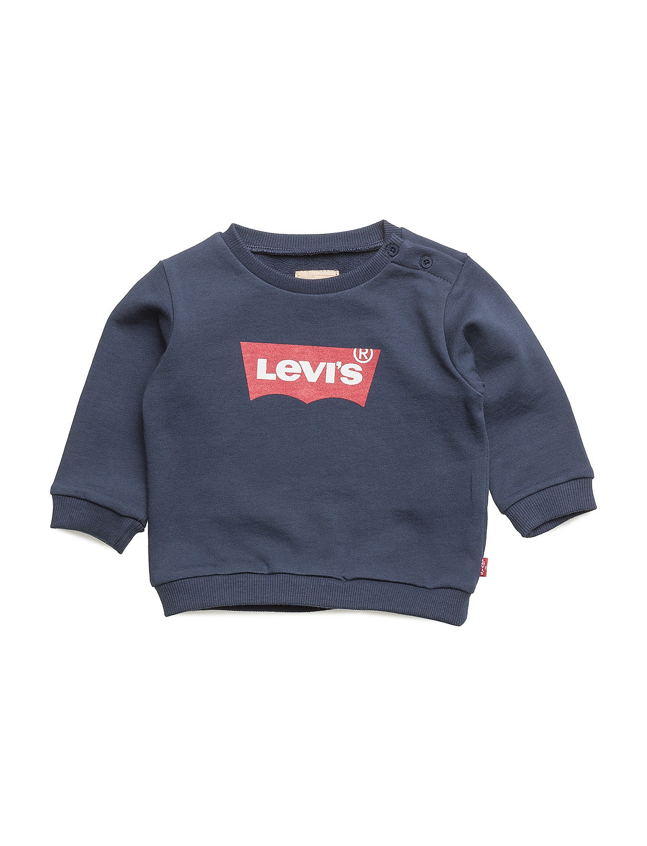 Levi's SWEAT BAT
