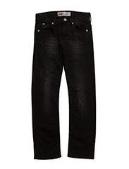 PANT 511 - BLACK