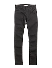 PANT 710 - BLACK
