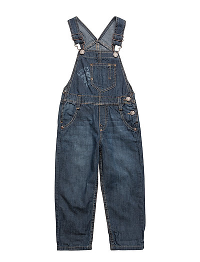 Levi's Kids OVERALL MOA