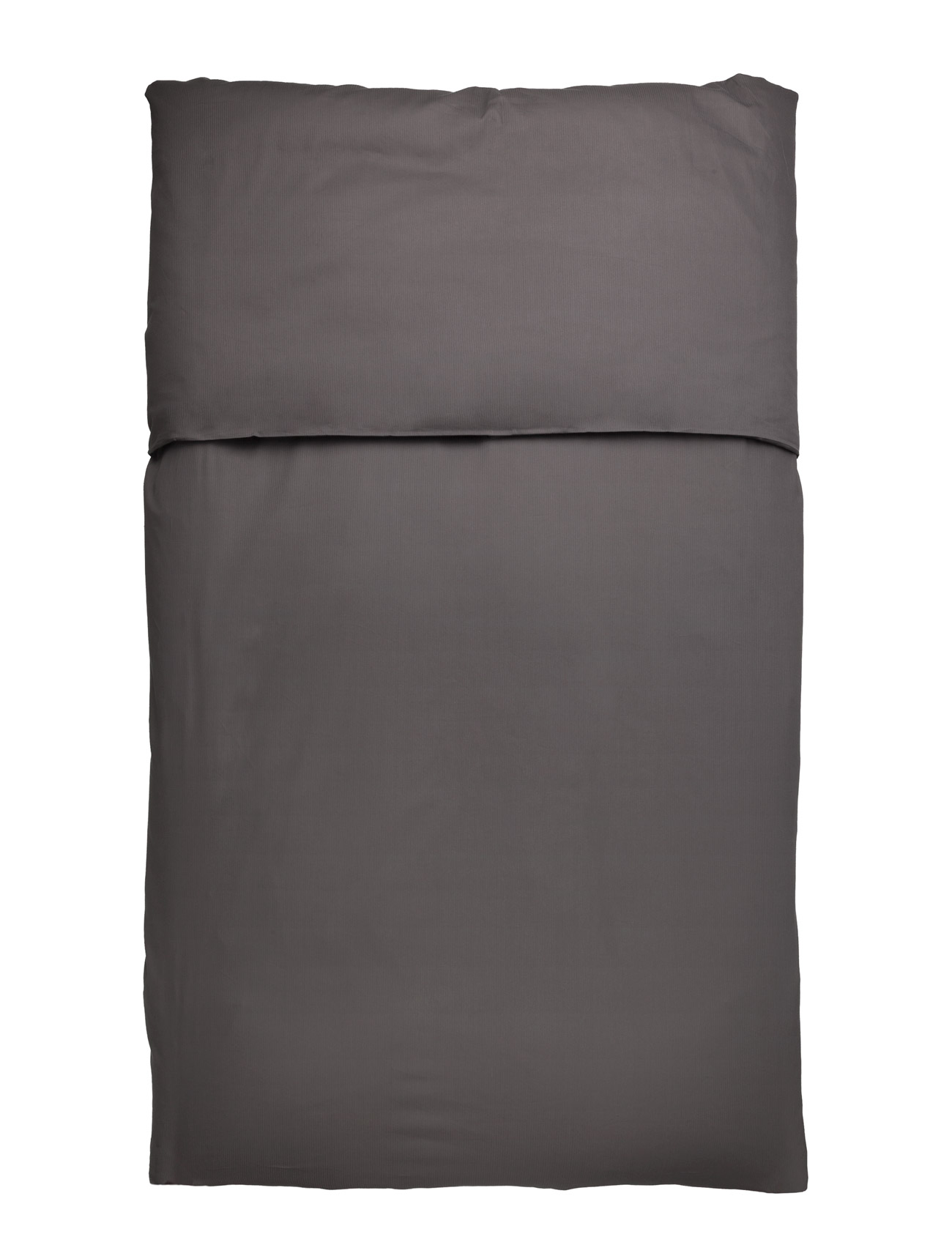 Urban Gray Duvet Lexington Company Home Hjem til Herrer i