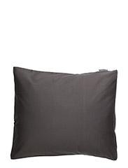 Urban Gray Pillowcase - GRAY