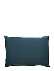 Urban Petrol CotLi Pillowcase - PETROL