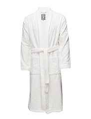 Urban Robe - WHITE