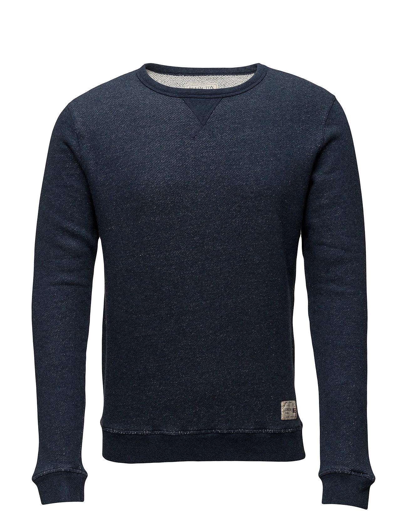 Ross Sweatshirt Lexington Company Sweat pants til Mænd i