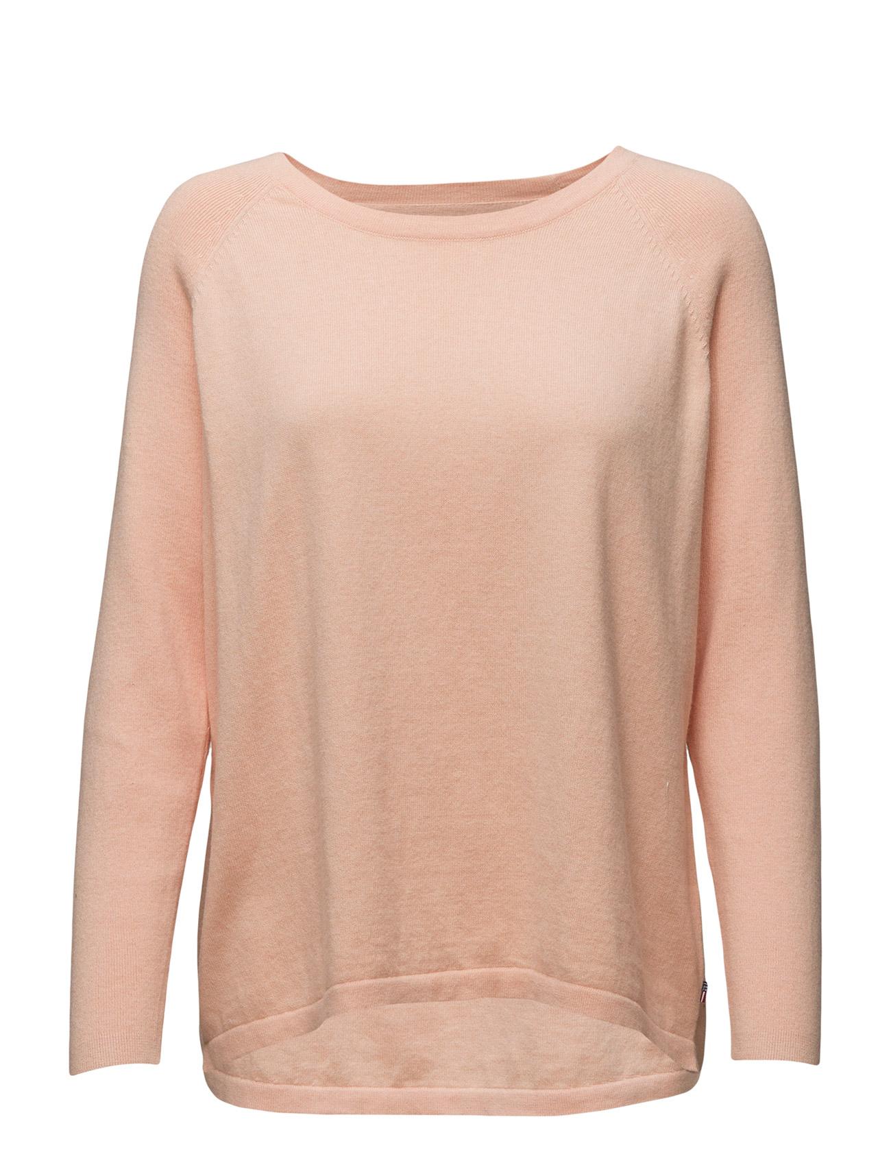 Lea Sweater Lexington Company Sweatshirts til Damer i