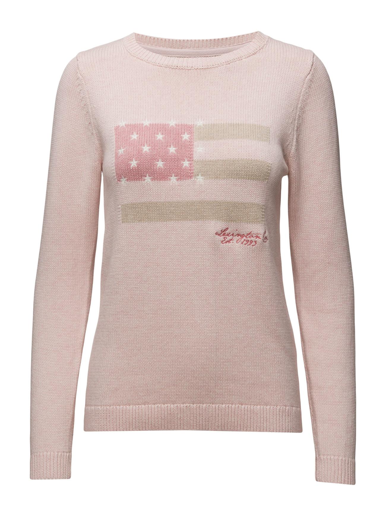 Lova Sweater Lexington Company Sweatshirts til Kvinder i