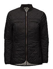 Lexington Clothing - Ivy Quilted Jacket