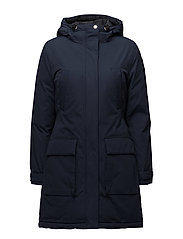 Lexington Clothing - Pauline Down Coat
