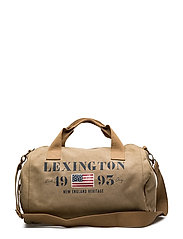 Lexington Company - Davenport Gymbag