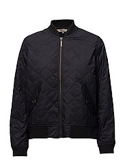 Lexington Clothing - Greta Quilted Jacket
