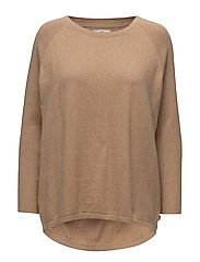 Lexington Clothing - Lea Sweater