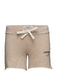 Lexington Company - Naomi Shorts