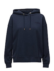 Lexington Clothing - Fay Hoodie