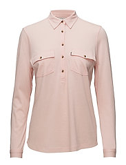 Lexington Clothing - Olivia Jersey Shirt