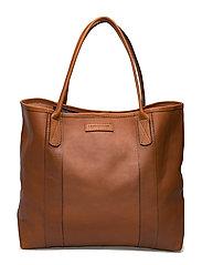 Lexington Company - Mayflower Leather Tote Bag