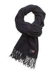 Lexington Company - Massachussets Spring Wool Scarf