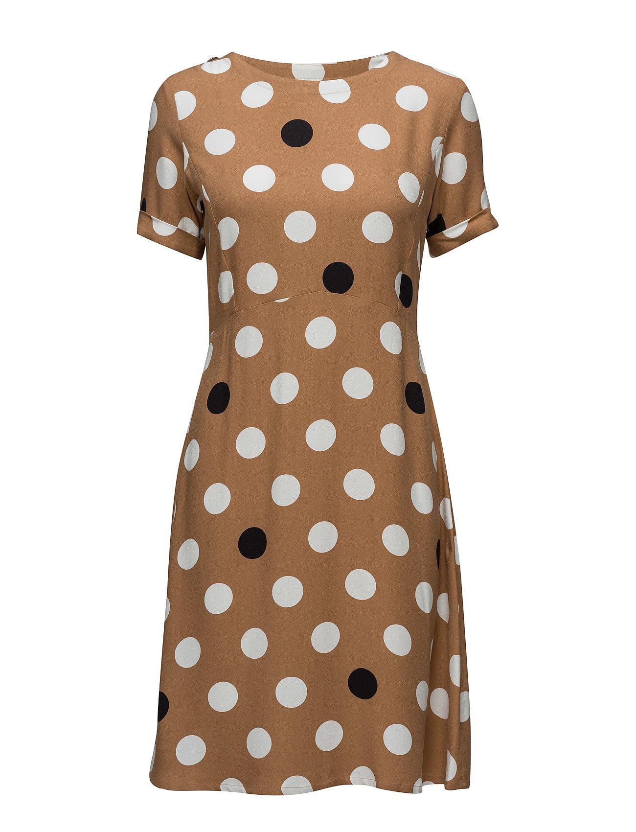 Least Libertine-Libertine Korte kjoler til Damer i