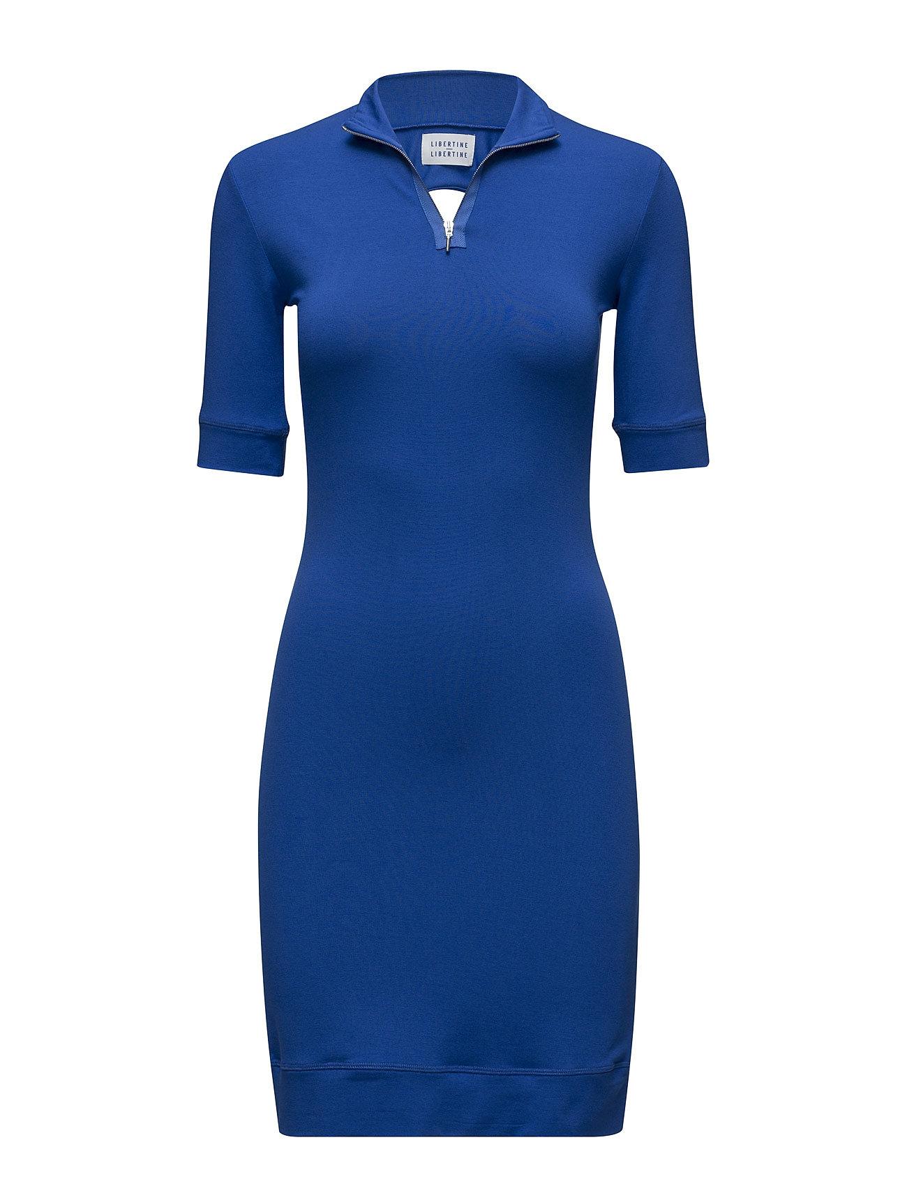 More Libertine-Libertine Korte kjoler til Damer i