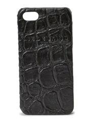 Mobilecap7 - black - corco