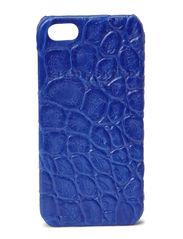 Mobilecap7 - l.blue