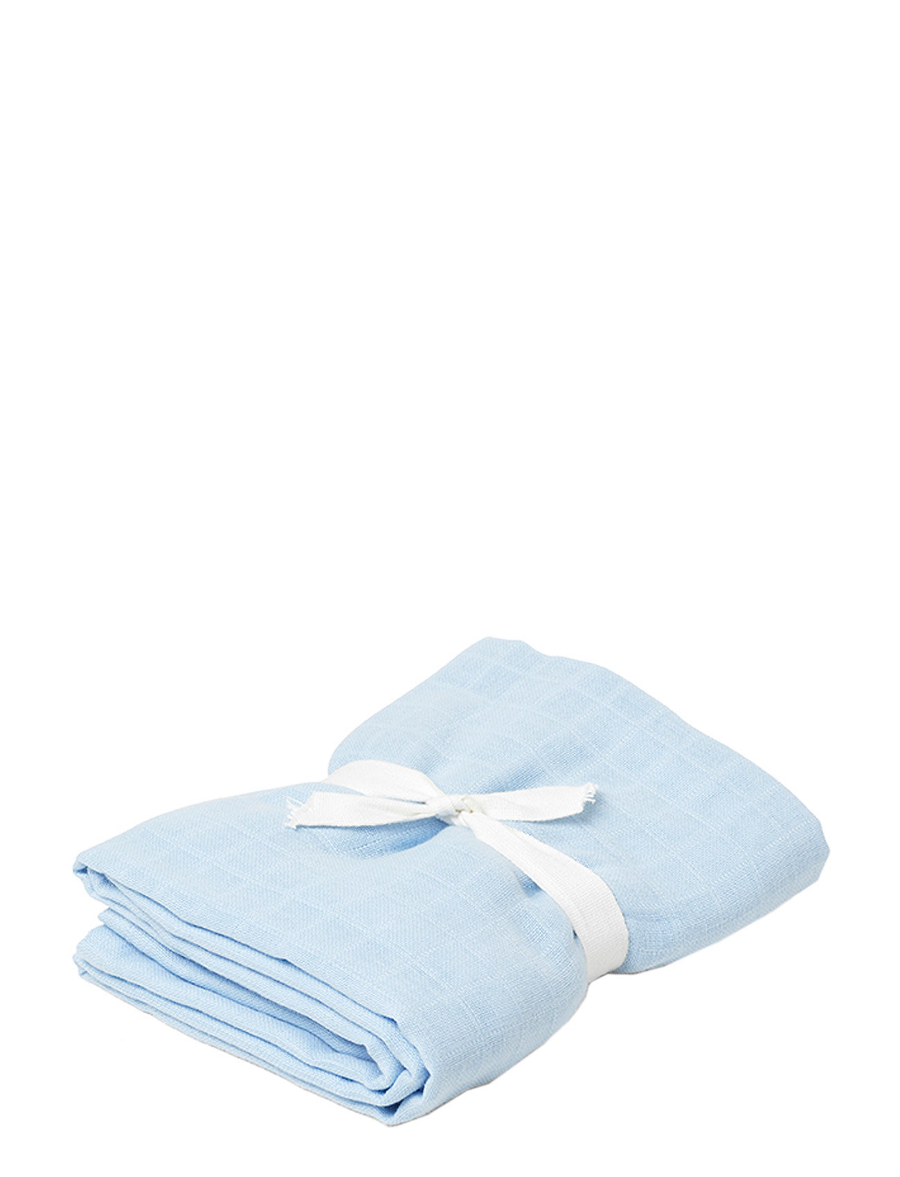 Molly Swaddle Liewood Baby accessories til Børn i