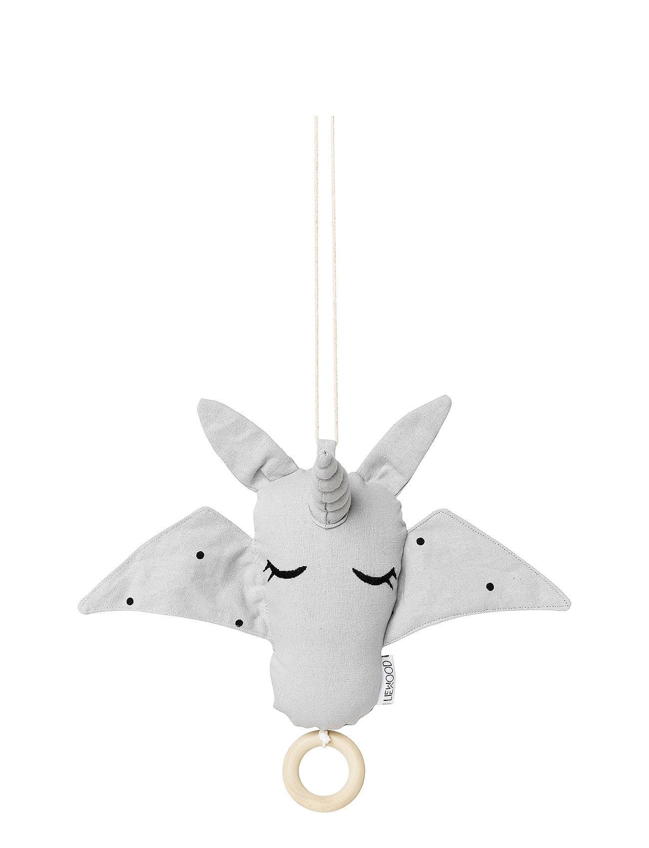 Alma Music Mobile Unicorn Liewood Baby accessories til Børn i