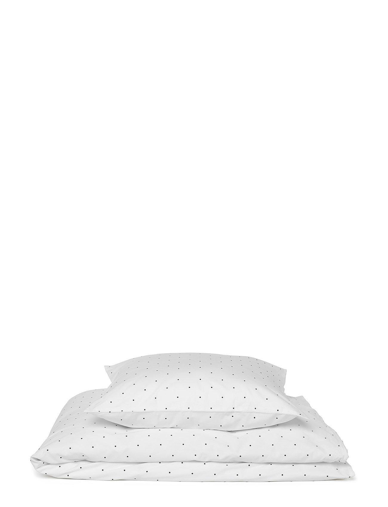 75c407d0 Fine Bedding Classic Dot Liewood Sengetøy Og Håndklær til i skjønne  materialer