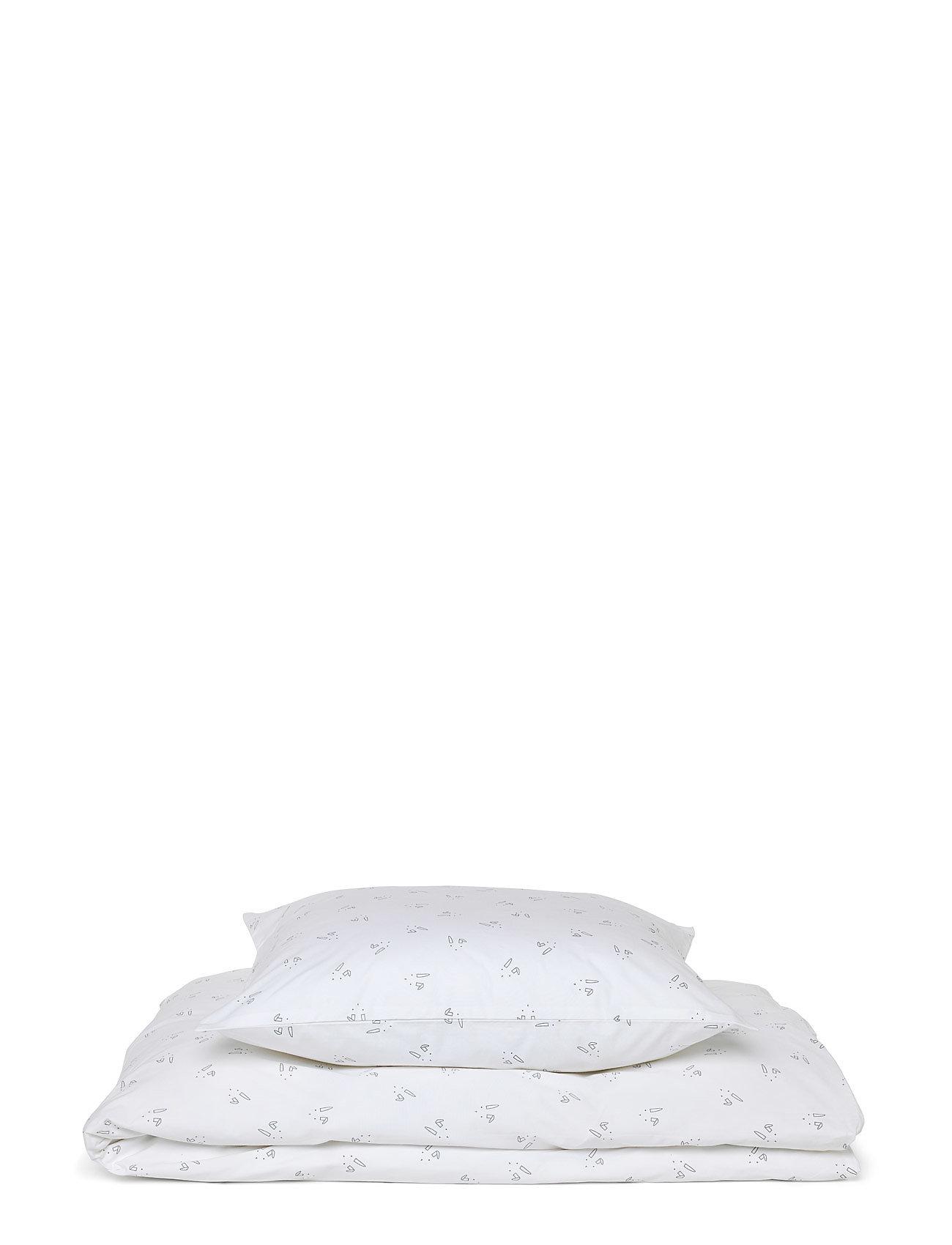 Liewood Bedding Rabbit