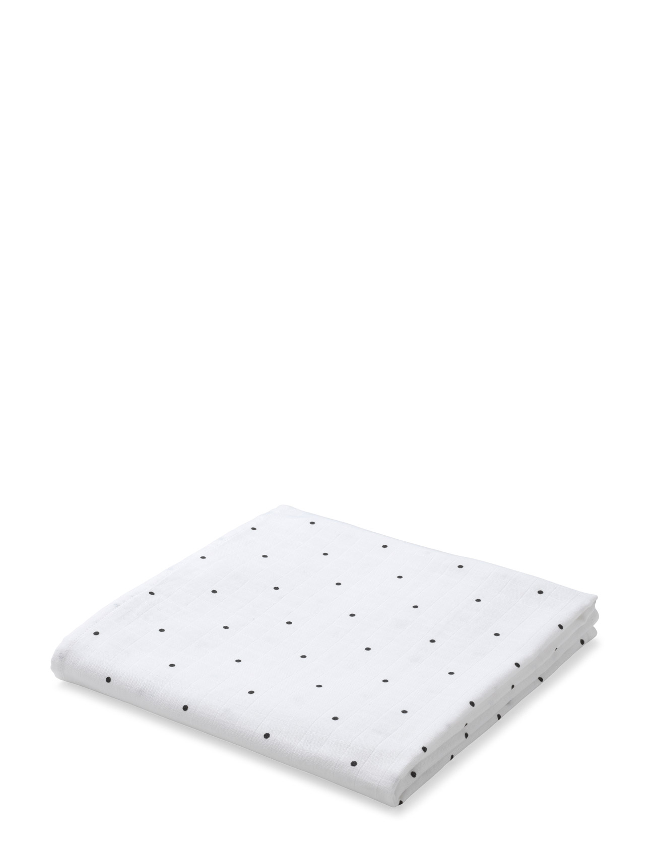 Molly Swaddle Print Liewood Baby accessories til Børn i