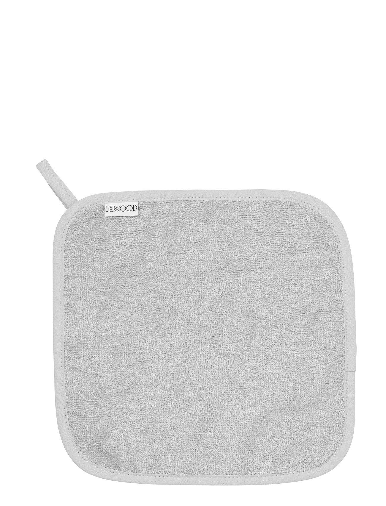 Tilde Multi Cloth - 6 Pack Liewood Baby Tillbehör