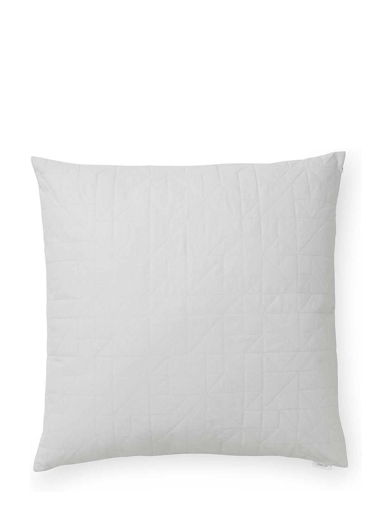 Emil Quilted Pillow Liewood Accessories til Børn i