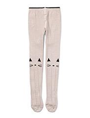 Stockings cat - SWEET ROSE