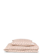 Bedding Cat - ROSE BLUSH