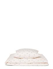 Bedding Rabbit - SWEET ROSE